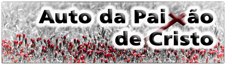 AutoDaPaixãoDeCristo2.jpg