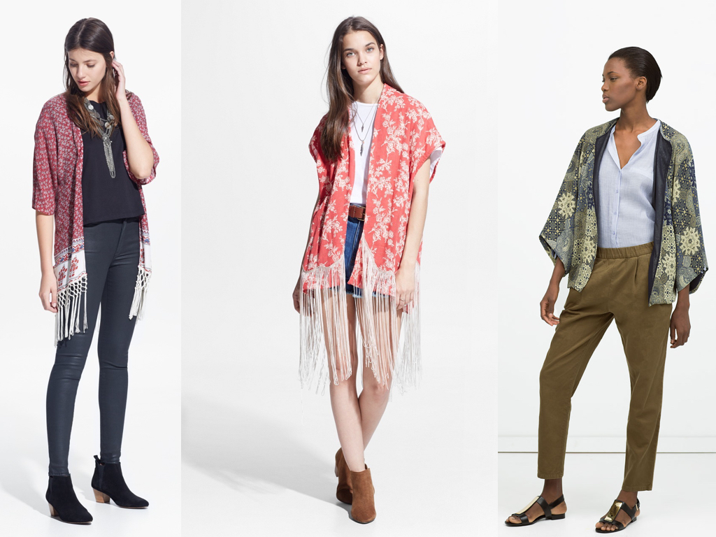 Mais Mulher_Style it Up.003