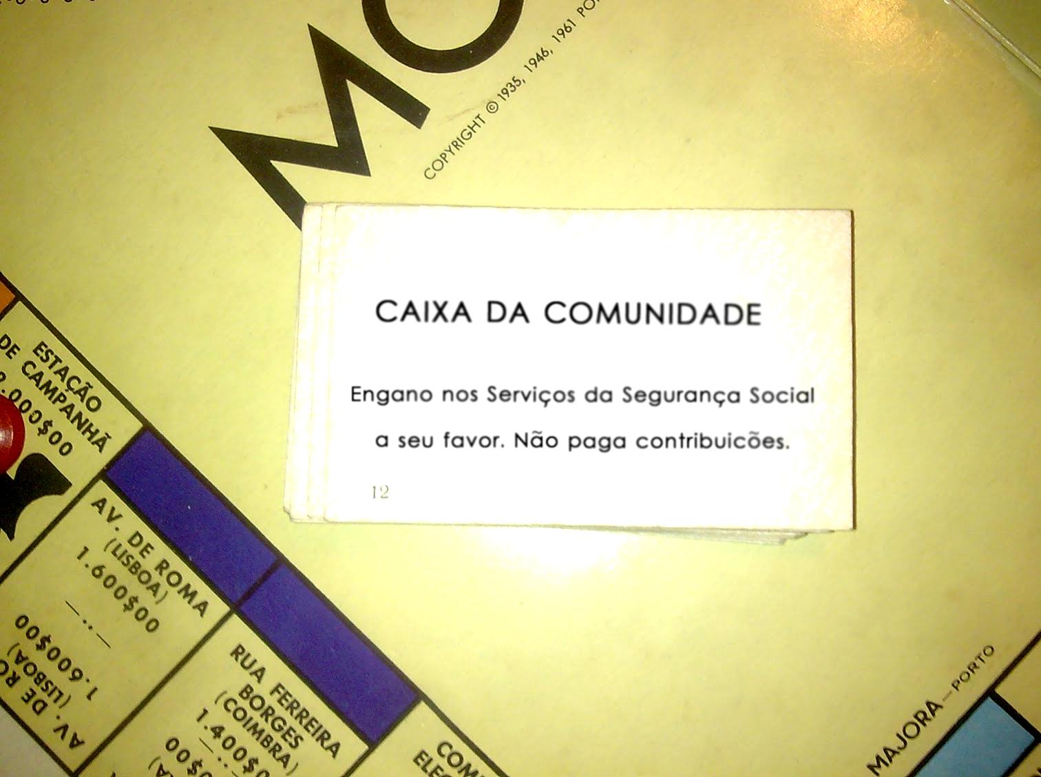Monopolio1.jpg