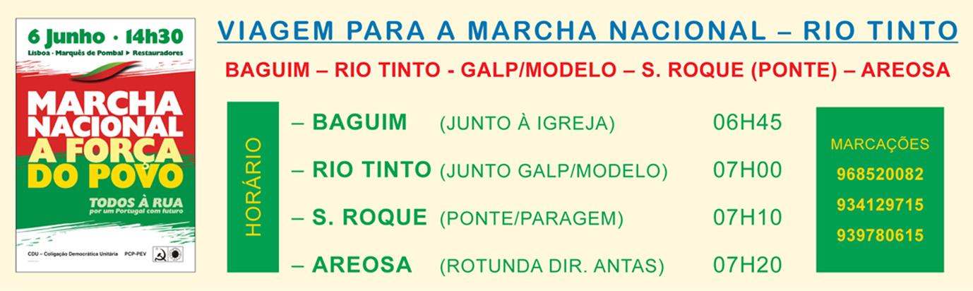 Marcha Nacional Viagem.jpg