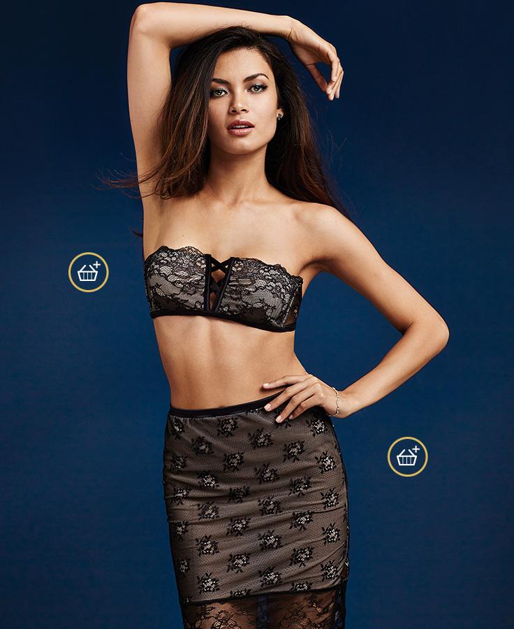 sexy-lingerie-big-07.jpg