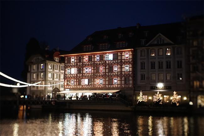 Luzern_luzes_2014.jpg