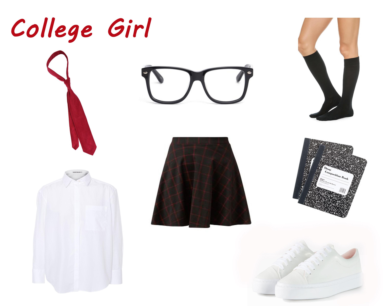 college girl.jpg