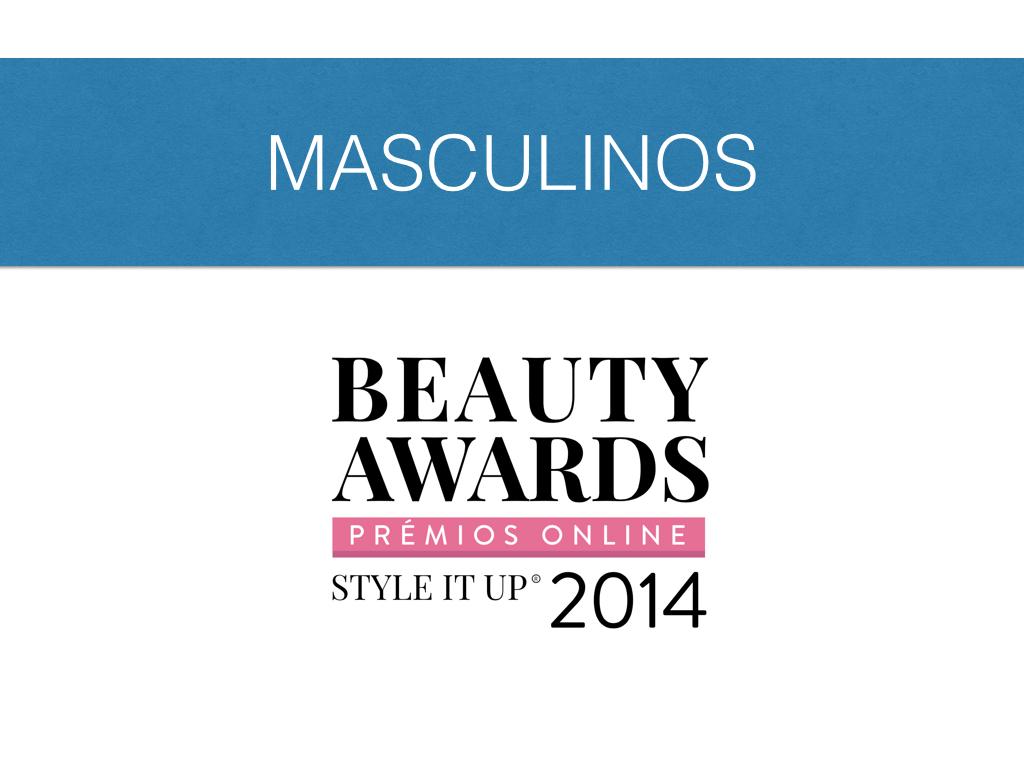 1 beauty awards winners.007