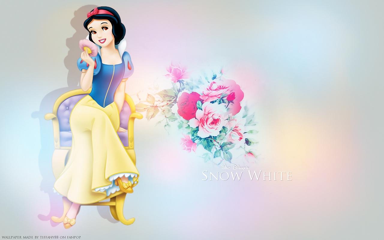 Frozen  Disney  TV Tropes