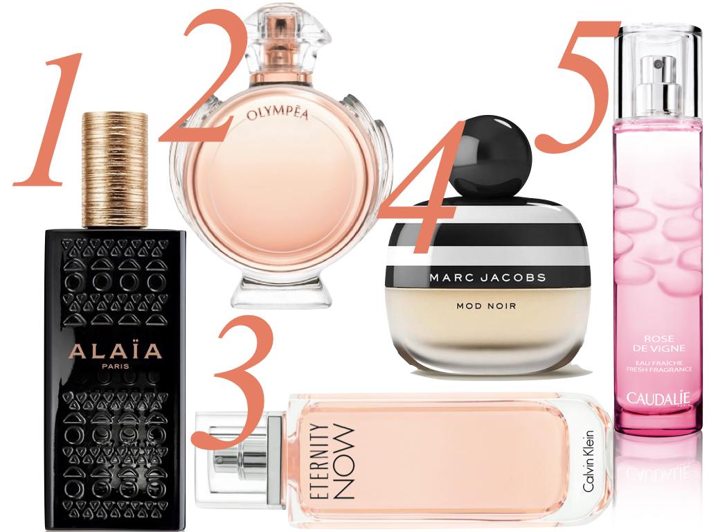 perfumes.001