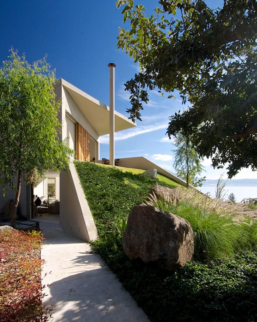 Casa-del-Lago-03-850x1062.jpg