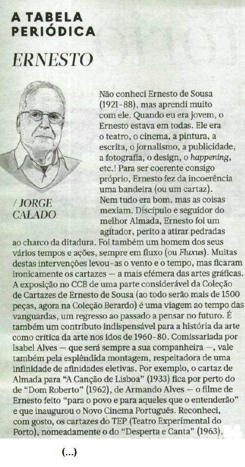 Ernesto.jpg