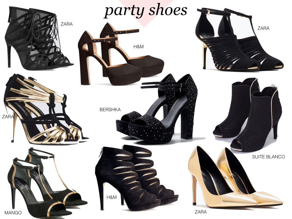 1 party shoes.002
