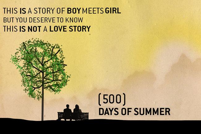 500_days_of_summer