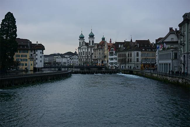 Luzern_2014_02.jpg