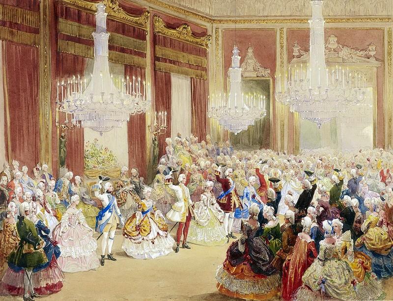 Palácio de Buckingham 1845.jpg