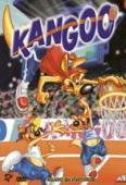 kangoo_1.jpg
