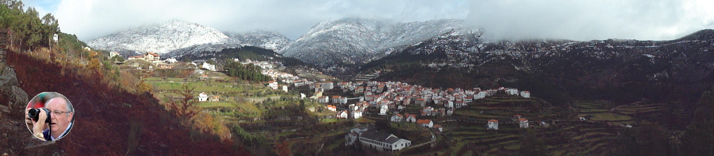 Fotos de neve em Loriga 070.JPG