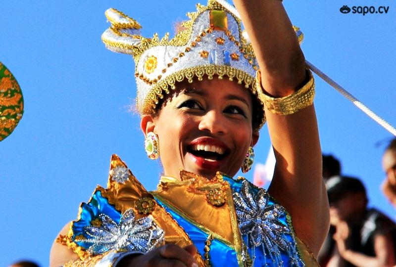 Desfile Cruzeiros do Norte