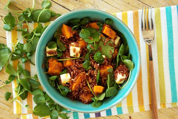 salada_de_arroz_vermelho_com_batata_doce_e_abobora