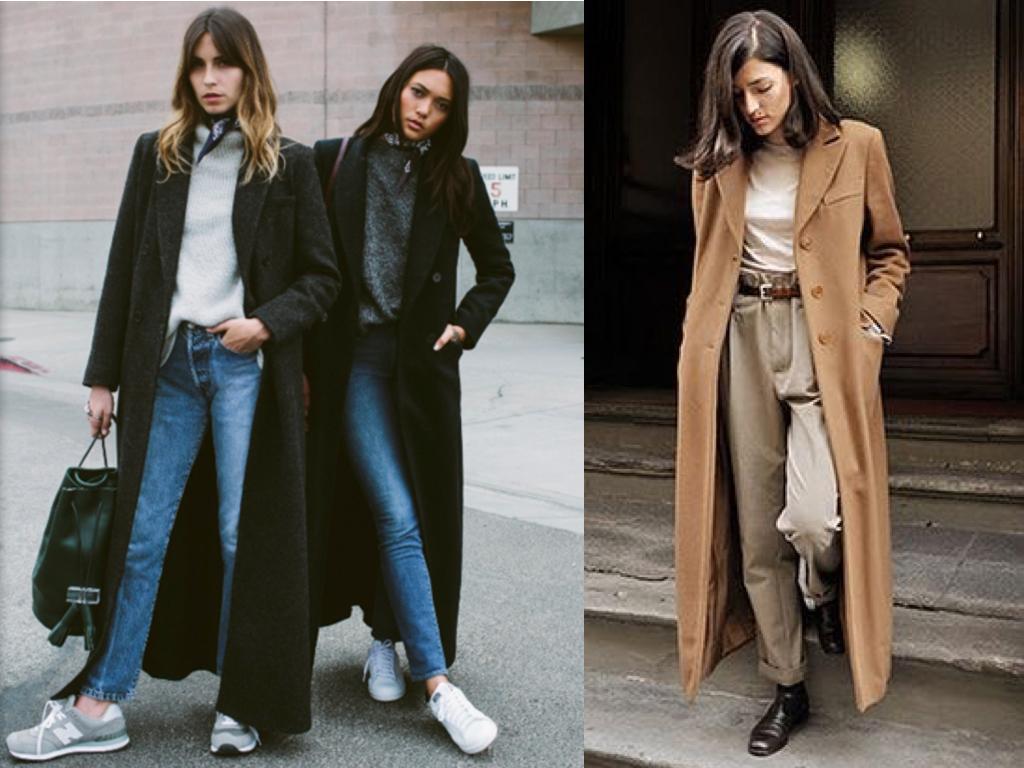 long coat.003