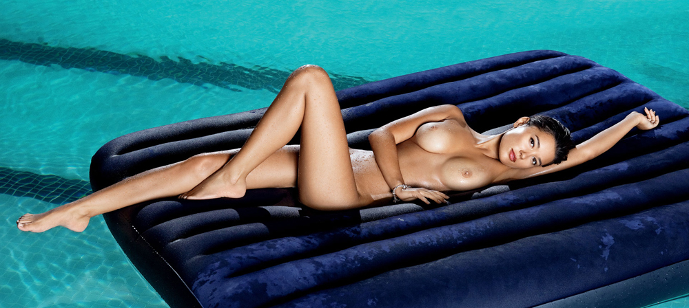 jevgenija-tischenko-nude-playboy-ukraine-02.jpg