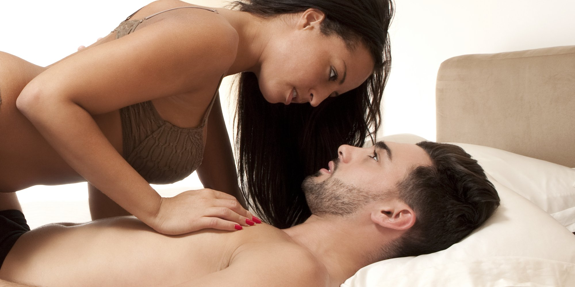 o-COUPLE-SEX-facebook.jpg