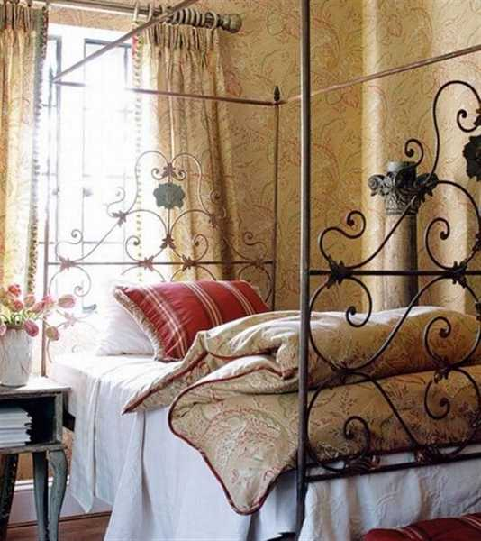 modern-interior-decorating-ideas-french-style-6.jp