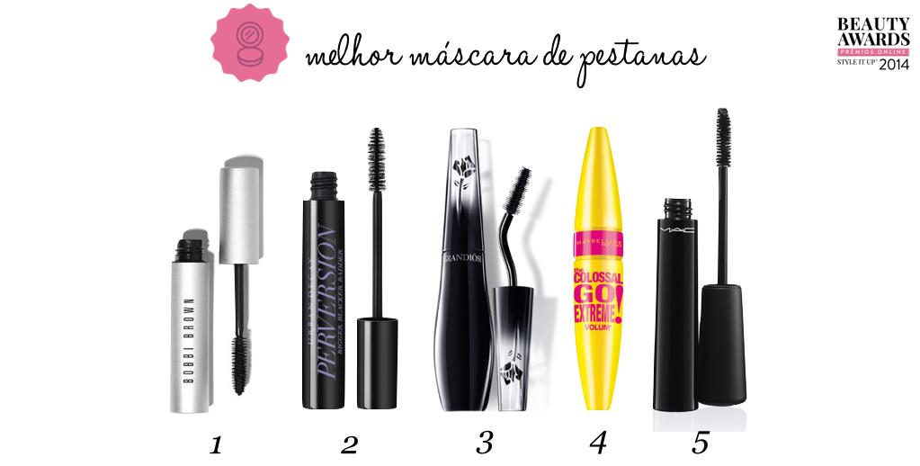 1 beauty awards_makeup.006