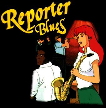 reporterblues.jpg