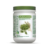 NUTRILITE™ Proteína Total das Plantas