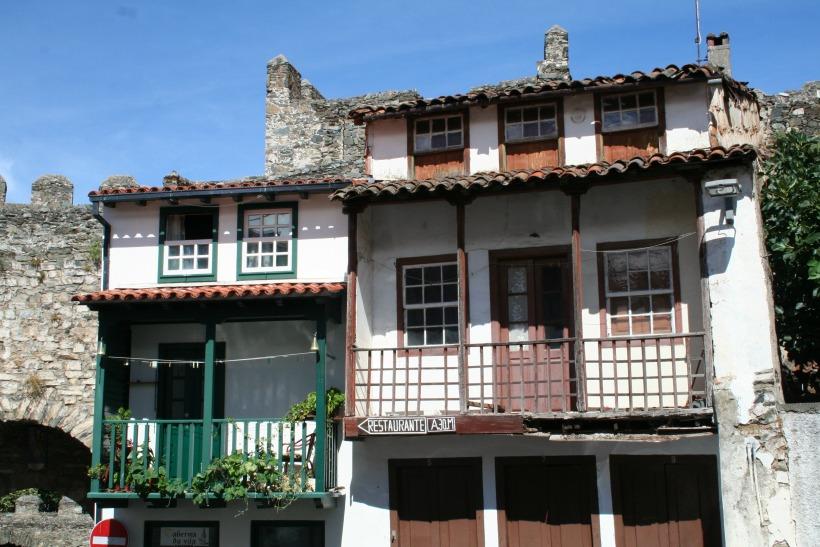 Bragança06 by HContadas